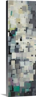 Puzzle Pieces V2