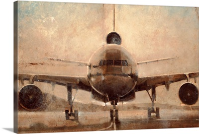 Tonal Plane