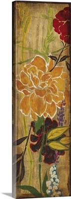 Vivid Bouquet II