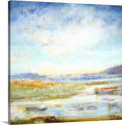 Wetlands II