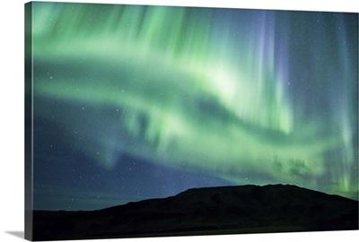 Aurora Curtains