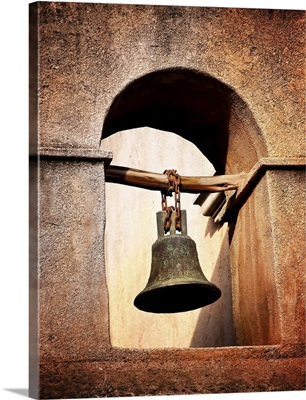 Bell Tower, Sedona