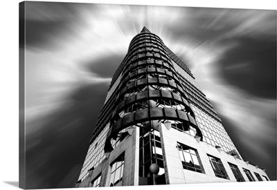 Building IV