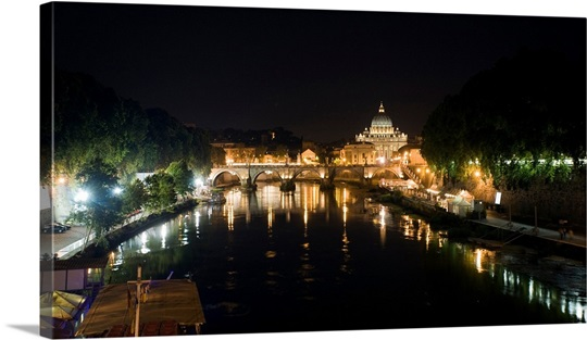rome city buddhist singles The city of melbourne contains just under half of the  milan, lazio, rome, naples, and southern italy  list of sinhalese people sinhalese buddhist.