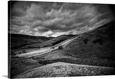 Storm Valley
