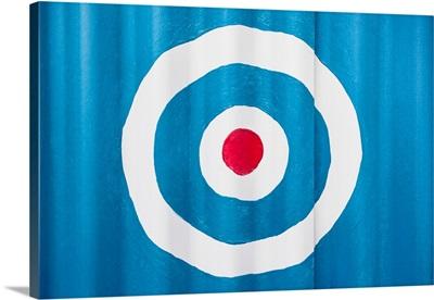 Target II