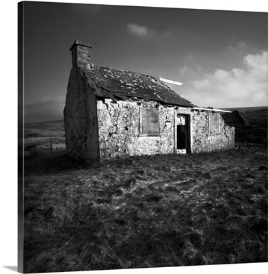 The Old Croft