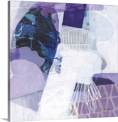 Abstract Layers III