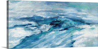 Archipelago Seascape