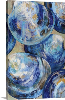 Beyond Blue Shells