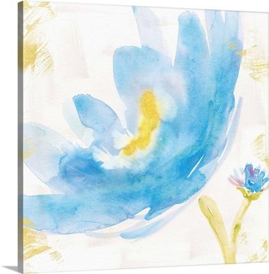 Breeze Bloom V