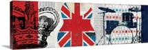 British Invasion II