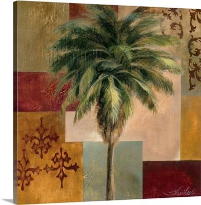 Charleston Palm II
