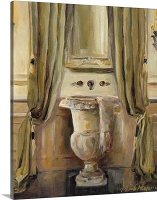 Classical Bath IV