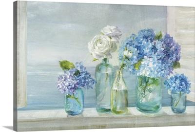 Coastal Bouquet Crop