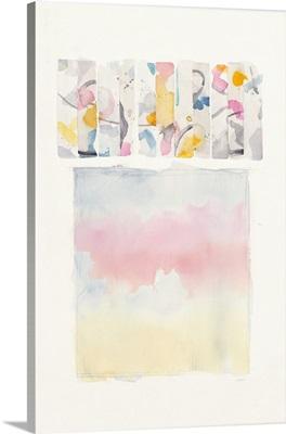 Day Dream Watercolor v2