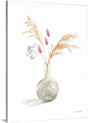 Everlasting Bouquet I
