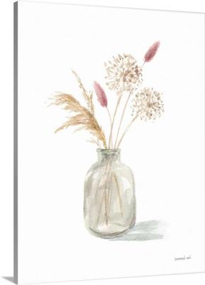 Everlasting Bouquet II