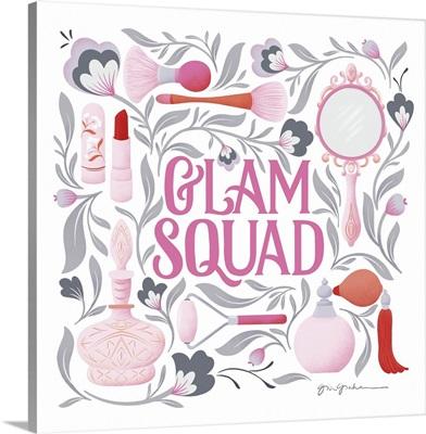 Glam Squad I
