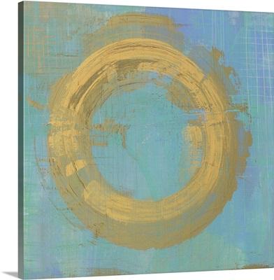 Golden Circles II