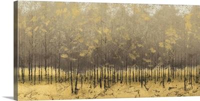 Golden Trees III