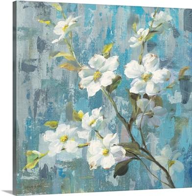 Graceful Magnolia II