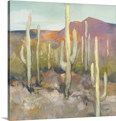 High Desert I
