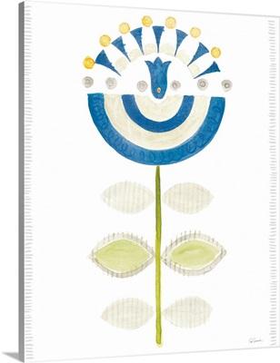 Hygge Flowers III