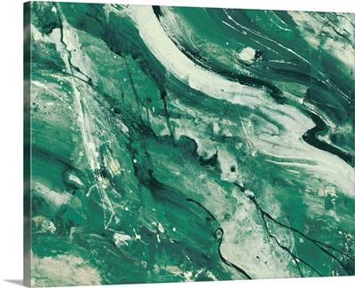 Ice Flow Jade