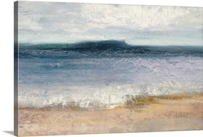 Indigo Isle