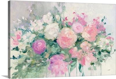 June Abundance I