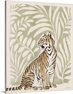 Jungle Cats II