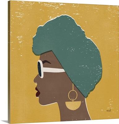 Kenya Couture II