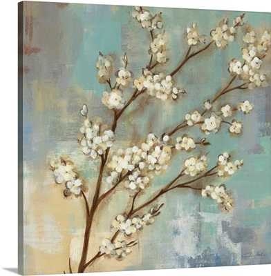 Kyoto Blossoms I