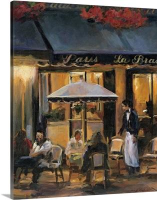 La Brasserie II