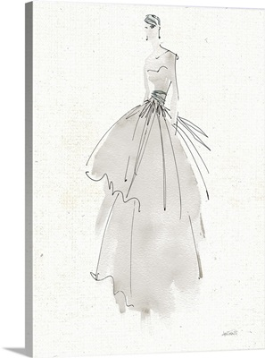 La Fashion II Gray v2