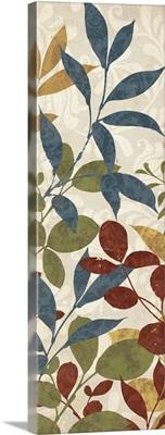 Leaves of Color II
