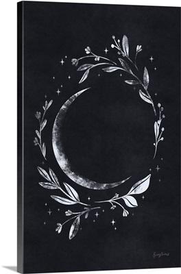 Lunar I