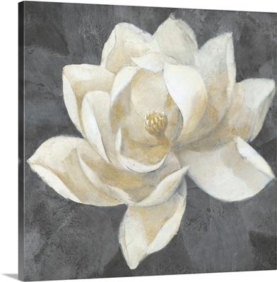 Majestic Magnolia Neutral