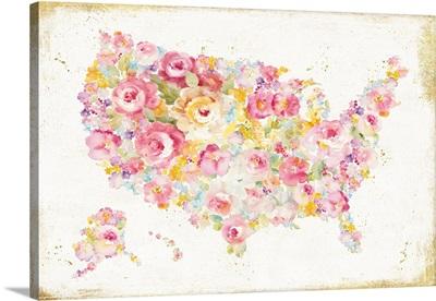 Midsummer USA