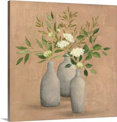Natural Bouquet II