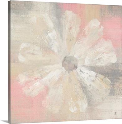 Nimbus Bloom I