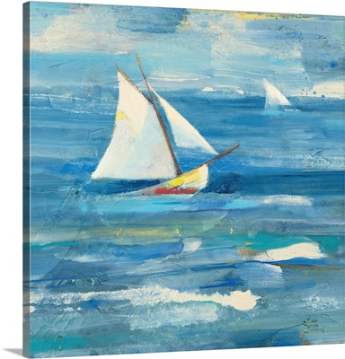 Ocean Sail v2 Light