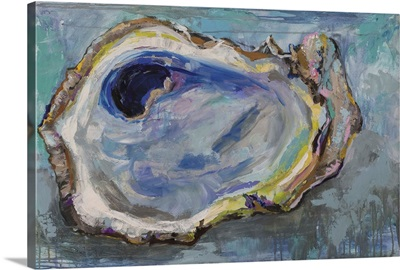 Oyster Two