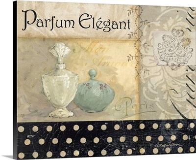Parfum Elegant II