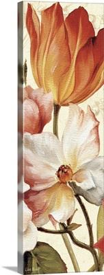 Poesie Florale Paneal I