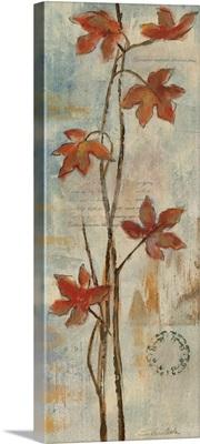 Poetic Branch I