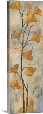 Poetic Branch II