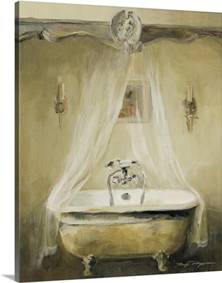 Provence Bath I