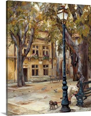 Provence Village II